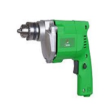 Electric-drill-