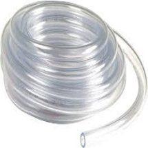 PVC-hose-