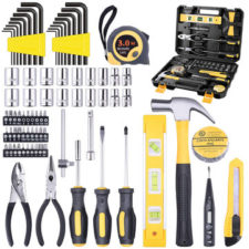 Socket-Wrench-Tool-Set