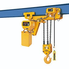 chain-hoist-electric