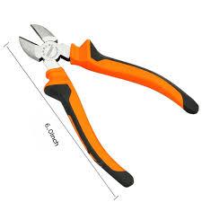 cutting pliers