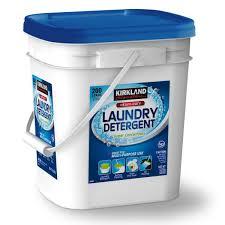 detergent powder 12.5 kg