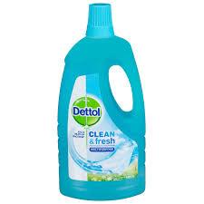 floor cleaner 2