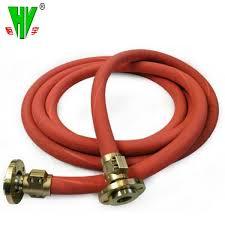 high tempreture hose