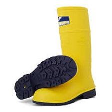 high-voltage-boots