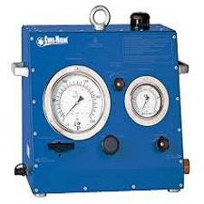 hydraulic-power-unit