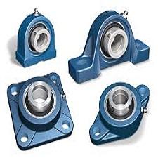 mounted-ball-bearings