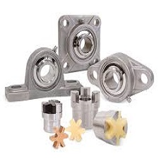 stainless-steel-Mounted-bearings