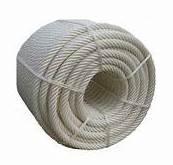 Karat winch line 6 strand mooring Rope