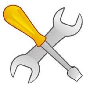 61 Hand Tools