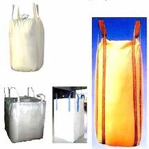 232181 cargo bag