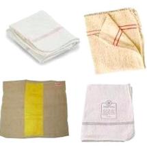 cloth cotton