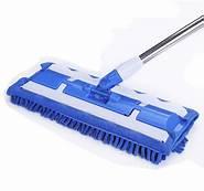 handy dust mops