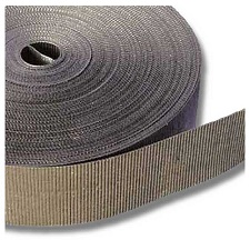ALL GRAPHITE RIBBON PACKING